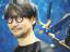 [gamescom 2019] Death Stranding — На стенде PlayStation показывают еще один важный трейлер