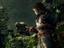 Focus Home Interactive переносит релизы Hood: Outlaws & Legends и Warhammer Age of Sigmar: Storm Ground