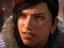 Стрим: Gears 5 - Продолжаем уничтожать Рой