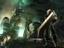 Стрим: Final Fantasy VII REMAKE - Возвращение легенды! ч.3