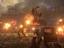 Serious Sam 4 - Появились системные требования