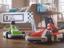 Mario Kart Live: Home Circuit — Анонсированы реальные гонки на картах по квартире друга