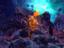 Black Mesa — Игровой процесс в мире Зен