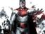 [SDCC 2019] DC выпустит полнометражный мультфильм по «Супермену: Красный сын»