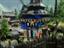 Обзор Monster Hunter Rise - достойное продолжение серии