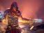 Outriders — Демоверсия в Steam привлекла на пике свыше 55 тысяч игроков единовременно