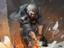 [Guerilla Collective] Ultra Age - Впечатляющий трейлер экшена, вдохновленного Devil May Cry