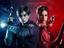 [Слухи] Съемки сериала «Обитель зла» от Netflix могут начаться в июне