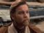 [Слухи] Юэн МакГрегор все-таки вернется к роли Оби-Вана Кеноби в сериале для Disney+