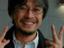 Ода Эйичиро планирует закончить One Piece... лет через пять