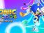 [E3 2021] Sonic Colors: Ultimate – новый ролик игрового процесса