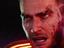 Cyberpunk 2077 — Патч 1.2 отложен до марта. Да-да, из-за кибератаки на серверы CD Projekt RED