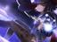 Genshin Impact - Вся халява, которую смогут получить игроки на старте