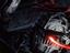 Кровь и гоблины в новом тизер-трейлере специального эпизода «Убийца гоблинов: Корона гоблинов»