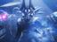 Destiny 2 — Представлен сюжетный трейлер дополнения «За гранью Света»