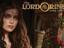 The Lord of the Rings: Adventure Card Game — Трейлер игрового процесса
