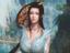 Swords of Legends Online - 14 минут PvP-геймплея