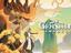 Genshin Impact — Посвященный новому боссу тизер «Взгляд дракона»