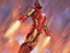 Marvel's Iron Man VR — Релизный трейлер симулятора гения, миллиардера, плейбоя и филантропа