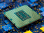 10-нанометровые процессоры Intel Alder Lake выйдут на Хэллоуин в текущем году