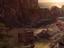 Lost Ark - Битвы с двумя Хранителями и пользовательские матчи