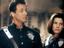 Сильвестр Сталлоне анонсировал сиквел «Разрушителя» 1993 года, над которым работает сейчас с Warner Bros.