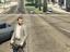 Grand Theft Auto V - Самая просматриваемая игра марта на Twitch
