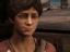 Тома Холланда в экранизации Uncharted зрители увидят в декабре 2020 года