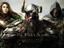 Повесть о том, как новичок пошел играть в The Elder Scrolls Online