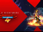 Streets of Rage 4 продала 2,5 млн копий и получит DLC с новыми героями