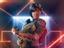 "Rainbow Six Siege - Полноценный анонс операции ""Neon Dawn"""