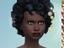 The Sims 4 - Палитра темных оттенков кожи будет увеличена