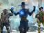 Apex Legends - Завтра стартует новый сезон, а сегодня смотрим трейлер боевого пропуска