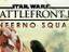 Star Wars Battlefront II – Разработчики теперь не боятся выходить в интернет