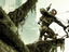 До чего техника дошла: Digital Foundry показала Crysis 3 Remastered на Nintendo Switch
