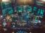 Руководство: Собери и играй №11. Конфигурация для Cyberpunk 2077