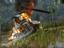 Call of Duty: Black Ops Cold War - Подробности о трех сюжетных миссиях