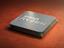 Процессоры AMD Ryzen 5000G представлены официально