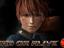 Dead or Alive 6 - Свежий трейлер дополнения с новогодними костюмами
