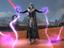 Star Wars: The Old Republic - Дата выхода обновления 6.1.1