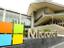 Microsoft сокращает штат журналистов и редакторов, а написание новостей перекладывает на ИИ