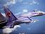 Ace Combat 7: Skies Unknown - 2,500,000 проданных копий и обновление ко второй годовщине
