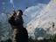 Новости MMORPG: игровой процесс Crimson Desert, Kakao Games всё с BDO, Oblivion в TESO
