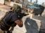 Читеры довели ПК-версию Call of Duty: Warzone до двухфакторной аутентификации