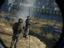 Sniper Ghost Warrior Contracts 2 - Первый трейлер игрового процесса