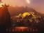 Warframe — Подробности события «Чумная Звезда» (Plague Star)