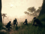 Ancestors: The Humankind Odyssey — Все об эволюции в дневниках разработчиков