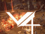 V4 - новый мобильный проект на движке Unreal Engine 4