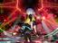 AI: The Somnium Files – nirvanA Initiative - Анонсирован сиквел детективной игры