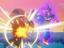Dragon Ball Z: Kakarot - Представлено первое дополнение